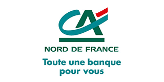 Cr�dit Agricole Nord de France