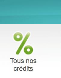 Credit Agricole Nord De France Banque En Ligne Accueil