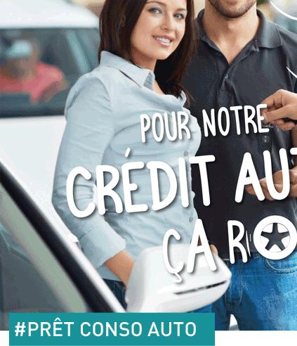 Credit Agricole Pret Auto : cr dit agricole nord de france cr dit agricole ~ Gottalentnigeria.com Avis de Voitures