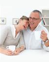 Anticiper pour une meilleure retraite