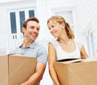 Vous avez plus que jamais envie de devenir propriétaire ?