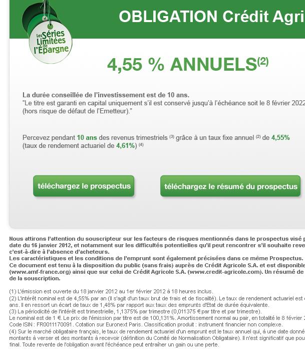 Image Result For Crdit Agricole Nord De France Crdit