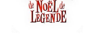 Cr dit agricole nord de france campagne compte de no l 2012 - Plafond livret jeune credit agricole ...