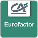 Logo Ma Carte