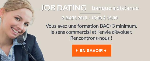 best dating website belgium